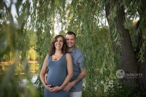 Maternity Photo couple 1.jpg