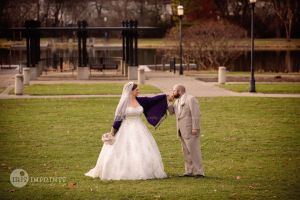 Newton Moertl Wedding 214.jpg